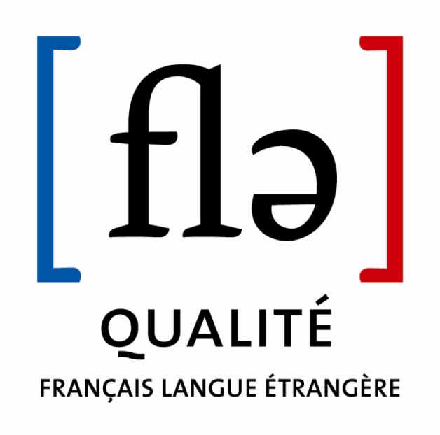 Francais comme langue etrangere at Forest International School Paris